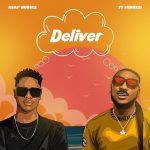 MUSIC: Asap Hussle Ft. Peruzzi – Deliver