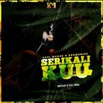 MUSIC: Paul Maker Ft. Harmonize – Serikali Kuu
